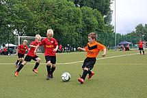 DSC-Pfingst-Cup 2017