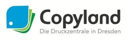 Copyland Dresden