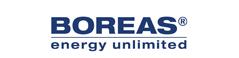 BOREAS Energie GmbH