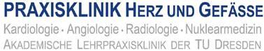 Praxisklinik Herz & Gefäße